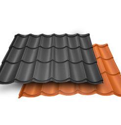 Pokrycia dachowe i systemy rynnowe