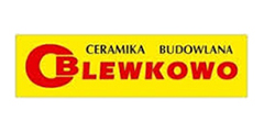 cb lewkowo